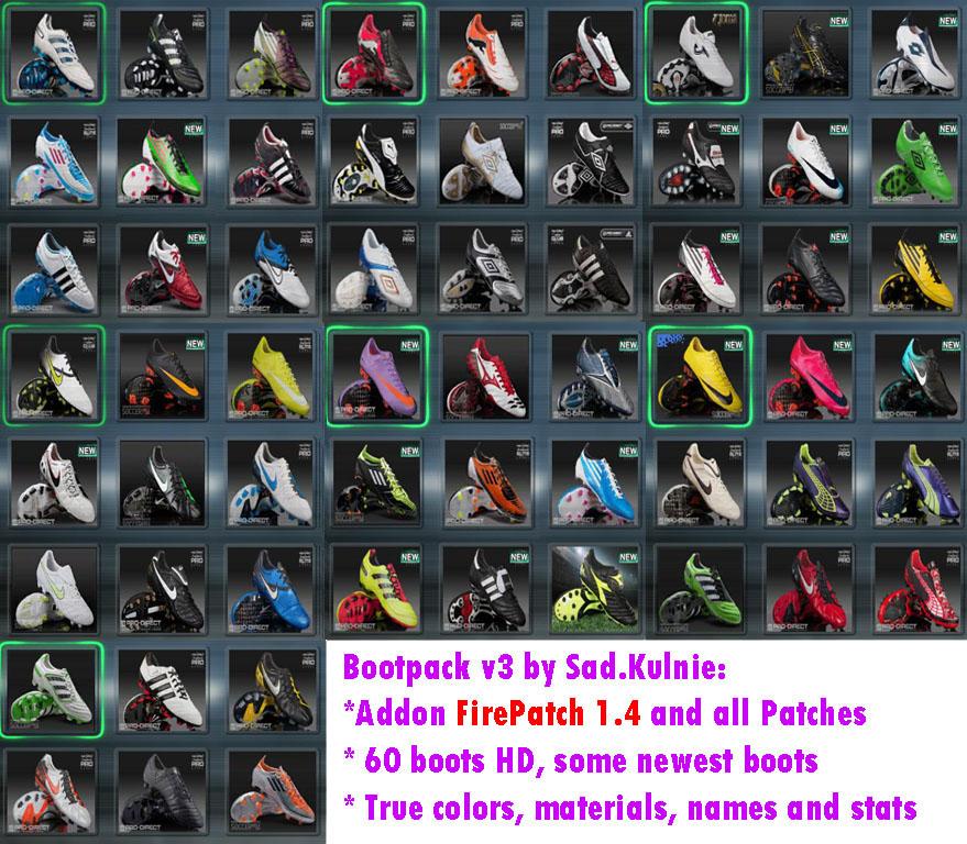 PES 2011 Bootpack v3 (by Sad.Kulnie) User_141_cadeb2db