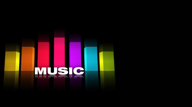 PES 2012 Music Patch (Reggaeton-Rap-Cumbia) by Pirata1234