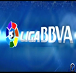 imagen Vídeo replay BBVA by SECUN1972 [PC]
