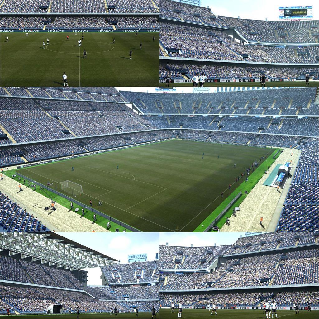 Estadio Mestalla (Valencia) Converted by NATHAN
