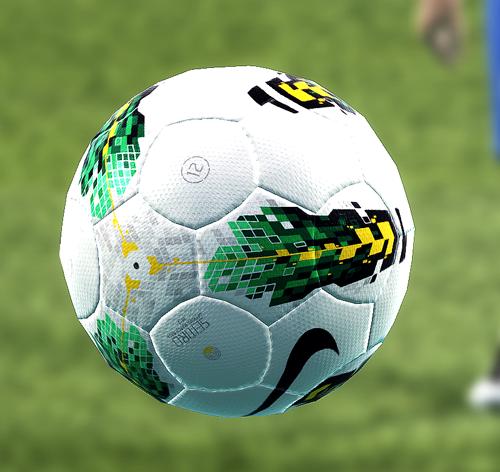 T90 Seitiro CBF Brasileirao Full HD by Skills_Rooney