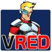 VirtuaRED.com Patch 13, próximamente