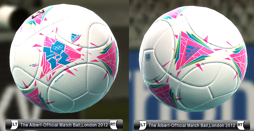 Adidas «The Albert» London 2012 by skills_rooney
