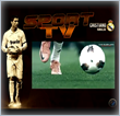 "imagen Intro ""CR7 All I Know"" by SECUN1972 & Susnjara [PC]"