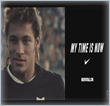 "imagen Intro Nike Football ""My time is now"" HD by SECUN1972 [PC]"