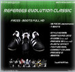 imagen Referees Evolution Classic [Faces - Boots] Full HD by Nilton1248 [PC]