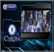 "imagen Intro ""Chelsea FC Champions of Europe 2012″ HD by SECUN1972 [PC]"