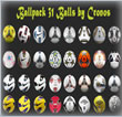 imagen Ballpack 31 Balones by Cronos [PC]