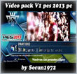imagen Vídeo pack V1 by Secun1972 [PC]