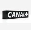 Canal+ Replay by Txak