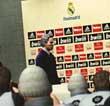 Pack Football Life – Real Madrid CF by Nilton1248