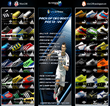 imagen Pack of (81) Boots – V4 Full HD by Nilton1248 [PC]