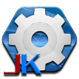 File Loader 1.0.2.4 compatible official patch 1.04 by Jenkey1002