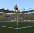 imagen Signal Iduna Park by Iepure [PC]