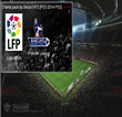 imagen Chants pack by Secun1972 [PES 2014 PS3]