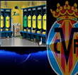 imagen Locker Room Villarreal C.F. by Meryoju_ [PC]