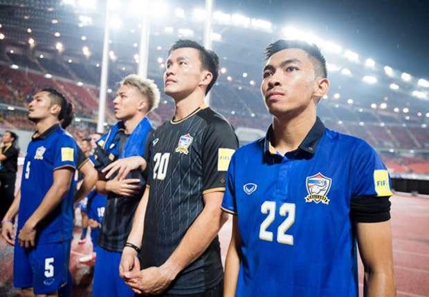 Liga y selección nacional Tailandesas podrían ser incluídas en PES 2018
