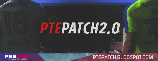 PTE Patch 2018 v2.0 AIO