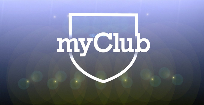 Publicado el trailer de MyClub para PES 2019