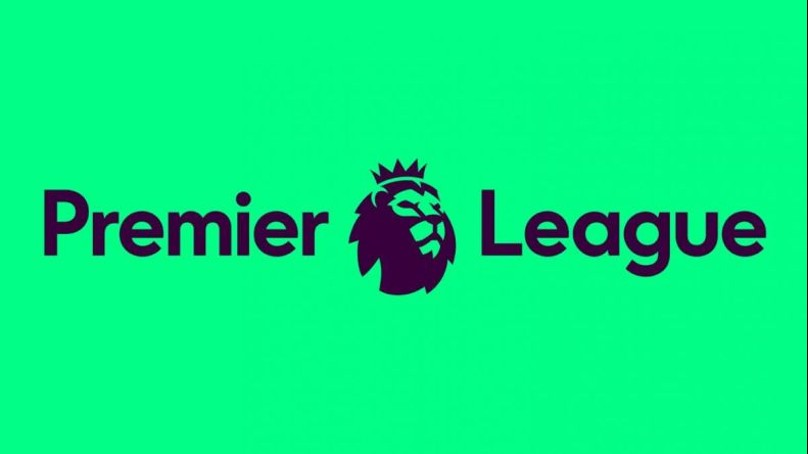 Premier League Kits-Pack 2018/19 by Angeltorero