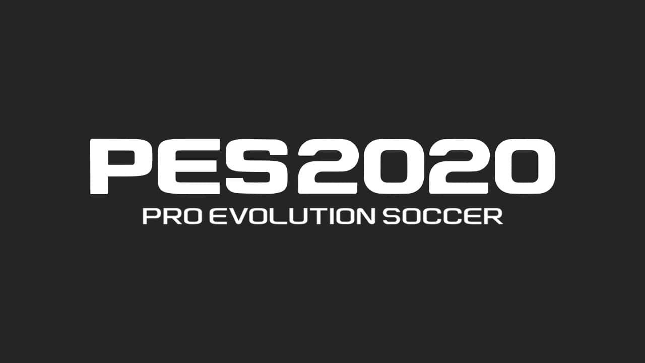 Confirmados los primeros comentaristas para PES 2020