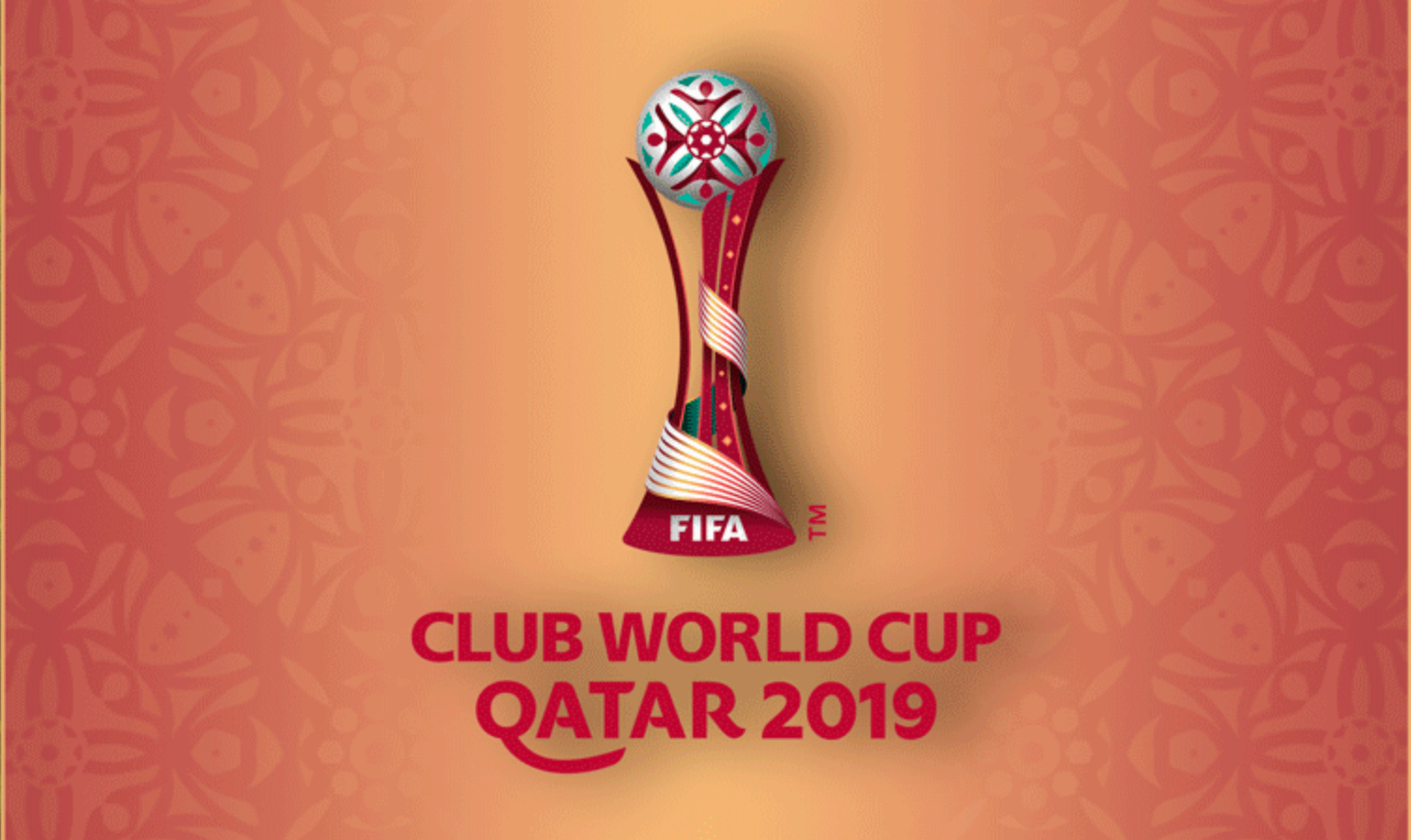 FIFA Club WC 2019 Replay by Txak